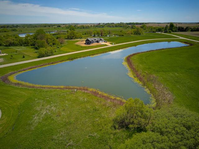 Lt23 Meadow Ridge Ln, Linn, WI 53147 (#1562765) :: Tom Didier Real Estate Team