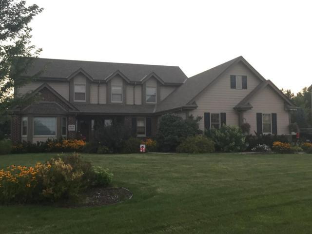 W234N7871 Mallard Ct, Sussex, WI 53089 (#1578854) :: Vesta Real Estate Advisors LLC