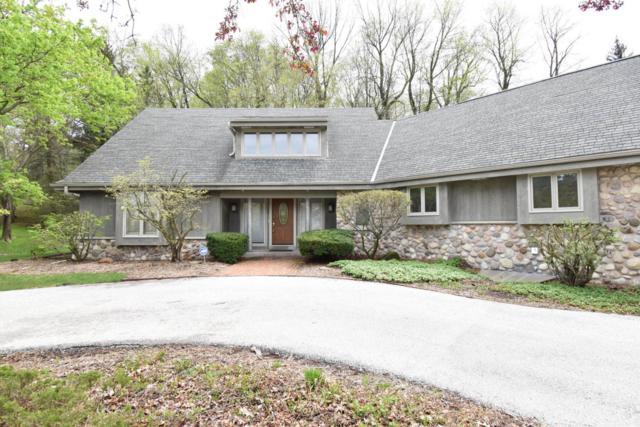 13825 Fairfield Ct, Elm Grove, WI 53122 (#1579469) :: Vesta Real Estate Advisors LLC