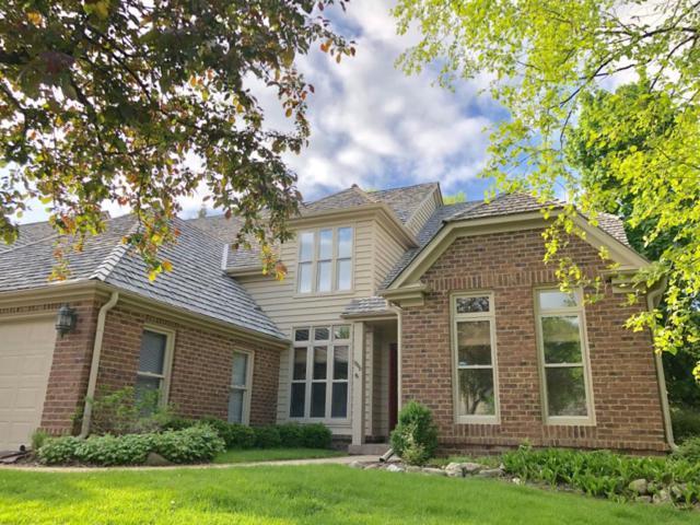 13610 Park Cir S, Elm Grove, WI 53122 (#1582841) :: Vesta Real Estate Advisors LLC