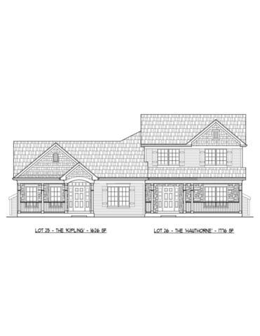 644 Baker St #25, Walworth, WI 53184 (#1597672) :: NextHome Prime Real Estate