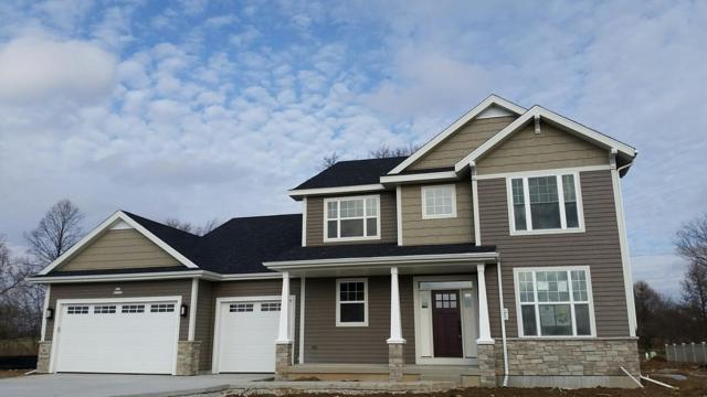 N61W21340 Legacy Trl, Menomonee Falls, WI 53051 (#1598224) :: Vesta Real Estate Advisors LLC