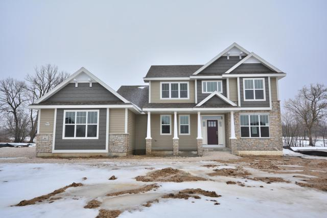 N61W21414 Legacy Trl, Menomonee Falls, WI 53051 (#1609149) :: Tom Didier Real Estate Team
