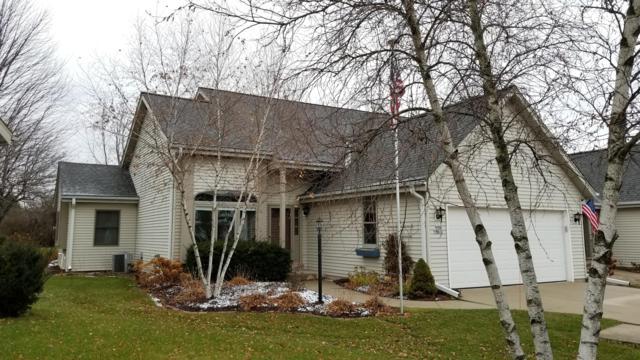 N18W6832 Partridge Ct, Cedarburg, WI 53012 (#1614317) :: Tom Didier Real Estate Team