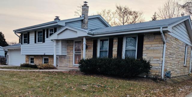 2727 N 122nd St, Wauwatosa, WI 53222 (#1616657) :: Vesta Real Estate Advisors LLC
