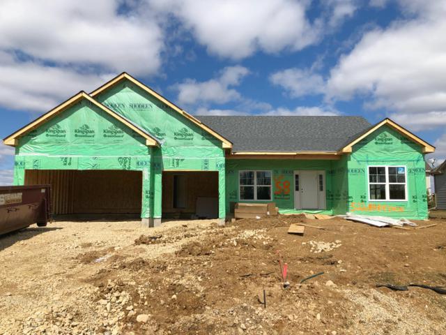 522 Prairie View Rd, Williams Bay, WI 53191 (#1622131) :: Tom Didier Real Estate Team