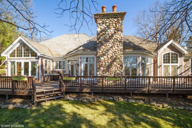 1116 Royal Birkdale Ct 4-06, Geneva, WI 53147 (#1632466) :: eXp Realty LLC