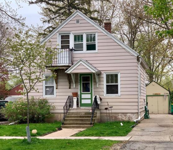 509 Goodell St, Green Bay, WI 54301 (#1637879) :: RE/MAX Service First Service First Pros