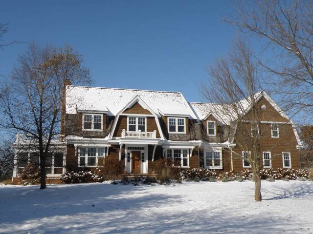 531 S Stocks Rd, Summit, WI 53066 (#1651815) :: RE/MAX Service First Service First Pros