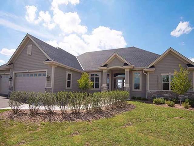 W49N8108 Tanager Ct, Cedarburg, WI 53012 (#1651923) :: Tom Didier Real Estate Team