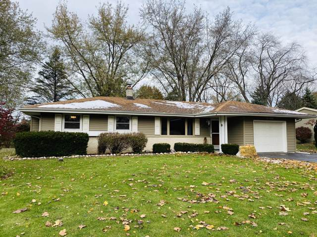 S67W13916 Hardwicke Pl, Muskego, WI 53150 (#1666441) :: RE/MAX Service First Service First Pros
