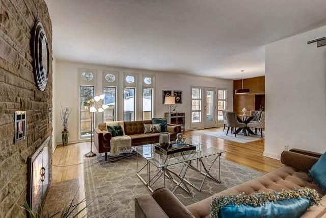 4796 N Larkin St, Whitefish Bay, WI 53211 (#1666912) :: Tom Didier Real Estate Team