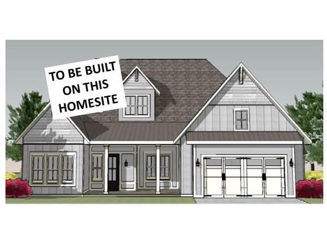 W59N1159 James Cir Lt2, Cedarburg, WI 53012 (#1673514) :: NextHome Prime Real Estate
