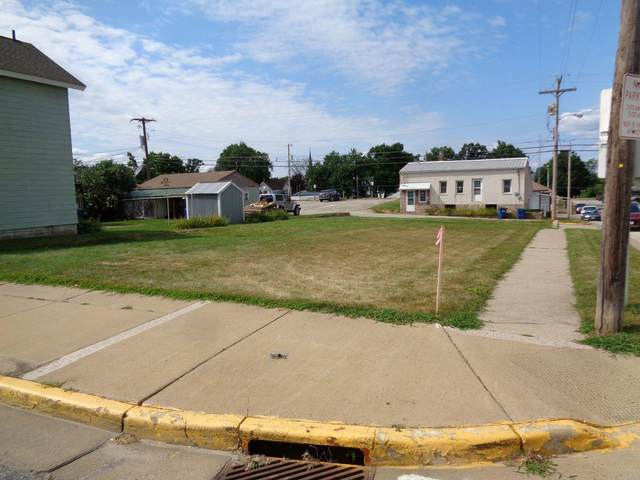 103 15th Ave N, Bangor, WI 54614 (#1681632) :: EXIT Realty XL