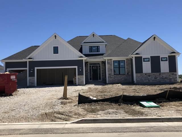 10190 S Woodside Ct, Franklin, WI 53132 (#1686213) :: OneTrust Real Estate