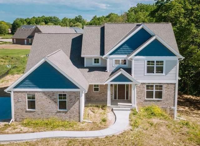 N67W13188 Daylily Dr Lt130, Menomonee Falls, WI 53051 (#1686360) :: OneTrust Real Estate