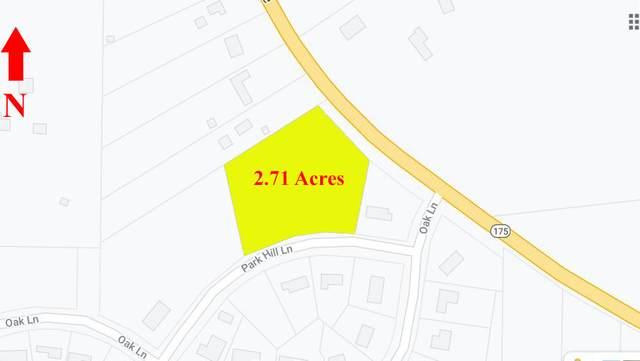 Lt53 Park Hill Ln, Germantown, WI 53022 (#1737441) :: EXIT Realty XL