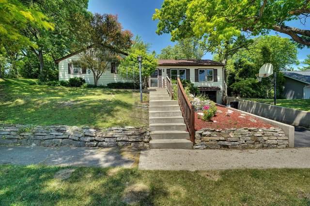 548 Briody St, Burlington, WI 53105 (#1744347) :: OneTrust Real Estate