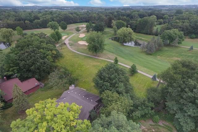 N6316 Oak Ct, Lafayette, WI 53121 (#1754003) :: OneTrust Real Estate