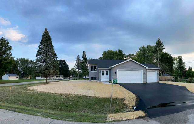 35903 90th St, Randall, WI 53181 (#1759189) :: EXIT Realty XL
