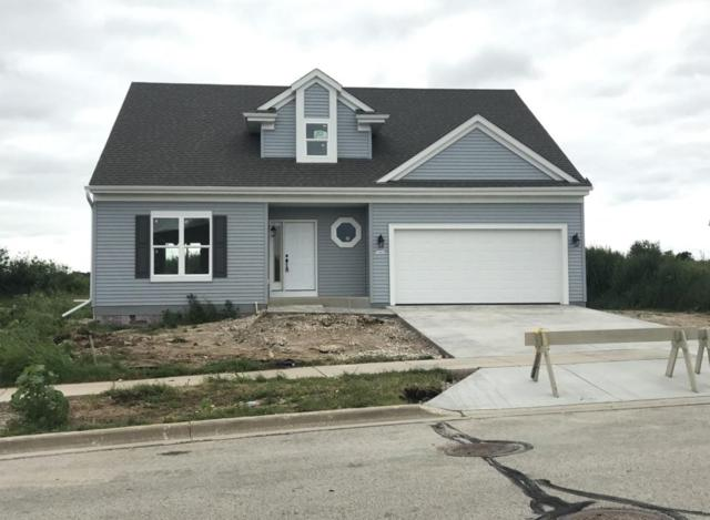 1603 Whitewater Dr, West Bend, WI 53095 (#1532880) :: Vesta Real Estate Advisors LLC