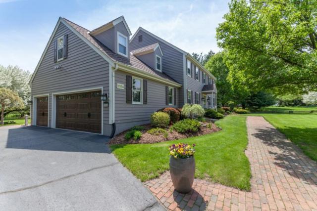 1104 Willow Dr, Delafield, WI 53018 (#1582617) :: Vesta Real Estate Advisors LLC