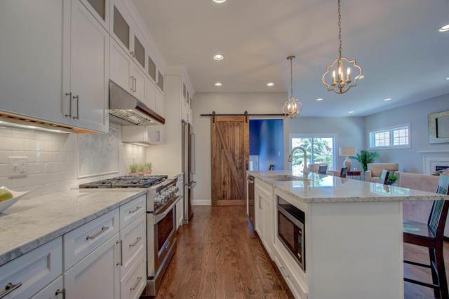4465 N Farwell Ave, Shorewood, WI 53211 (#1586690) :: Vesta Real Estate Advisors LLC