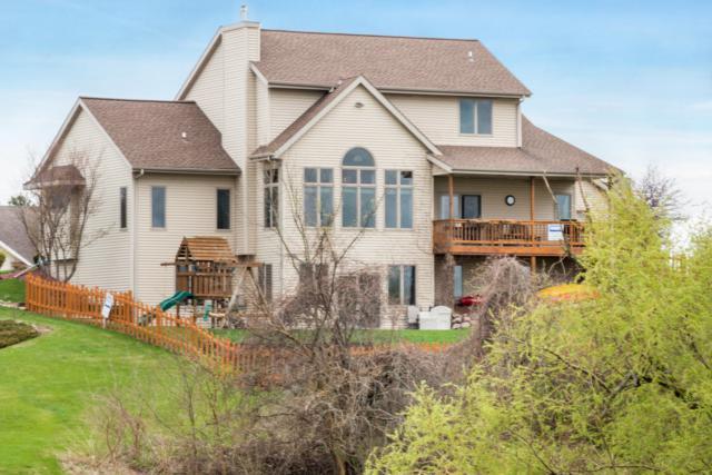 Address Not Published, Delavan, WI 53115 (#1591567) :: Tom Didier Real Estate Team