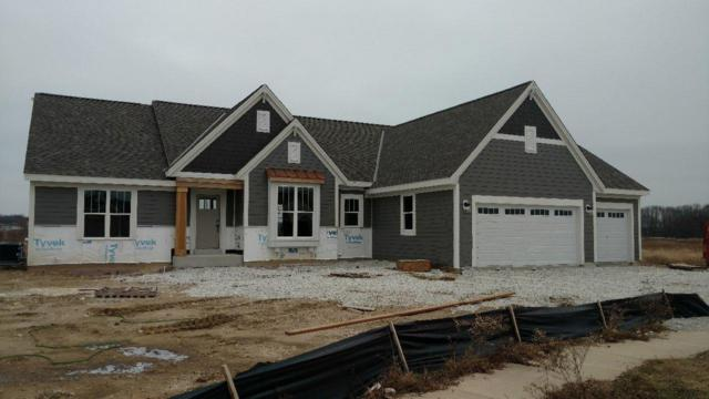 2939 Makou Trl, Waukesha, WI 53189 (#1602892) :: Vesta Real Estate Advisors LLC