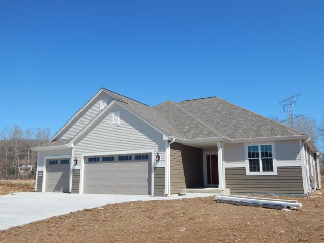 W235N6594 Outer Circle Dr, Sussex, WI 53089 (#1615860) :: eXp Realty LLC