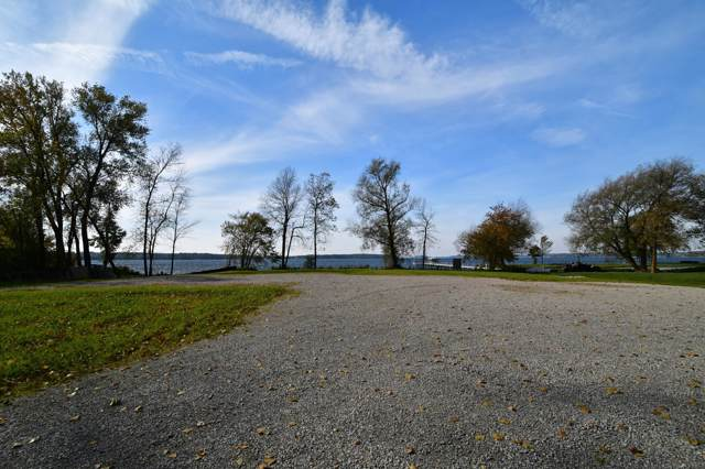 N5493 County Road A, Brooklyn, WI 54941 (#1621847) :: OneTrust Real Estate