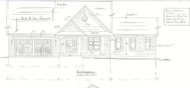 1613 Aster St Lt34, Port Washington, WI 53074 (#1660812) :: NextHome Prime Real Estate