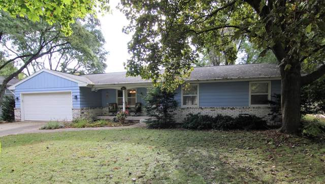 5605 Stadium Dr, Madison, WI 53705 (#1662302) :: RE/MAX Service First