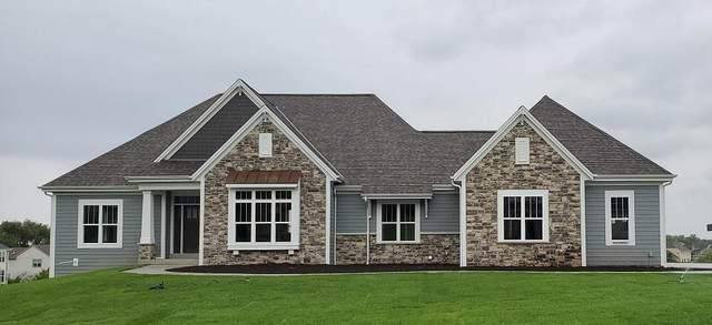 N64W28051 Forest Ridge Cir, Merton, WI 53089 (#1675346) :: OneTrust Real Estate