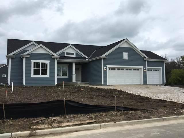 W138N6269 Bridal Wreath Ln, Menomonee Falls, WI 53051 (#1688370) :: OneTrust Real Estate