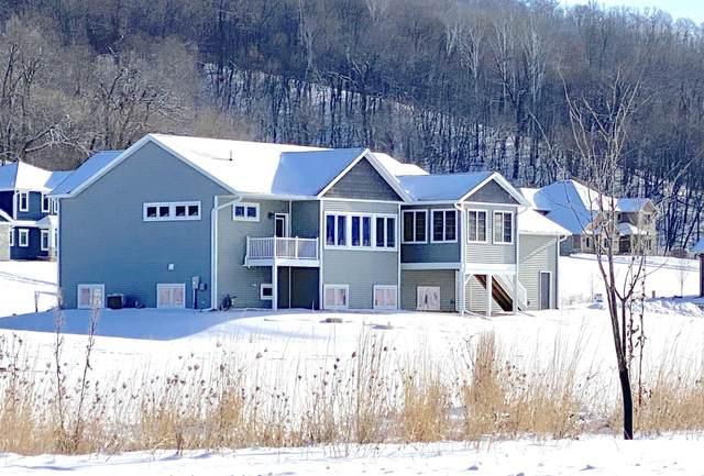 W6357 Maplewood Ln, Onalaska, WI 54636 (#1726798) :: OneTrust Real Estate