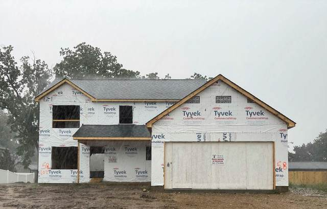 108 Windmill Ln Lt58, Walworth, WI 53184 (#1754567) :: Tom Didier Real Estate Team