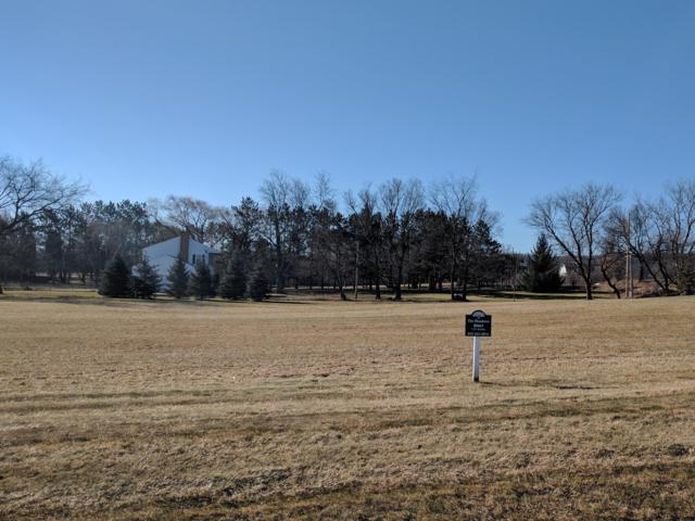 Lt1 Majestic Way E, Twin Lakes, WI 53181 (#1513955) :: Tom Didier Real Estate Team