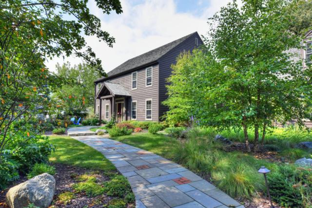 9813 N Valley Hill Dr, Mequon, WI 53092 (#1517886) :: Vesta Real Estate Advisors LLC