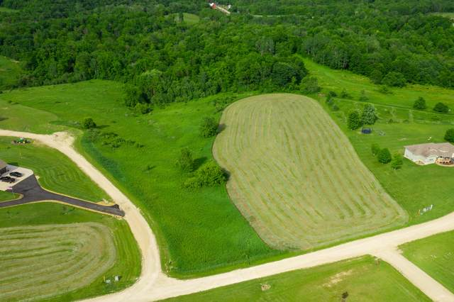 0 Willow Ln Lot 9, Franklin, WI 54665 (#1526384) :: OneTrust Real Estate