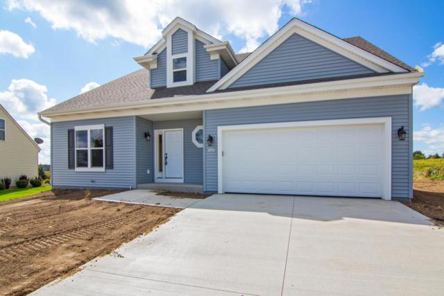 1603 Whitewater Dr, West Bend, WI 53095 (#1532880) :: Vesta Real Estate Advisors LLC