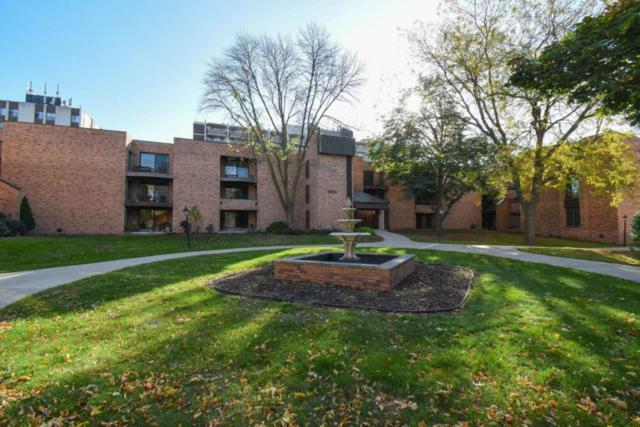1906 E Shorewood Blvd #146, Shorewood, WI 53211 (#1555779) :: Vesta Real Estate Advisors LLC
