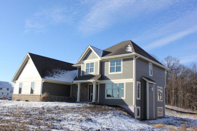 W129N6697 Northfield Dr Lt122, Menomonee Falls, WI 53051 (#1592313) :: Vesta Real Estate Advisors LLC