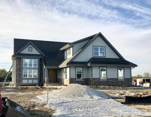 N65W15863 Tamarack Tl, Menomonee Falls, WI 53051 (#1605747) :: Tom Didier Real Estate Team