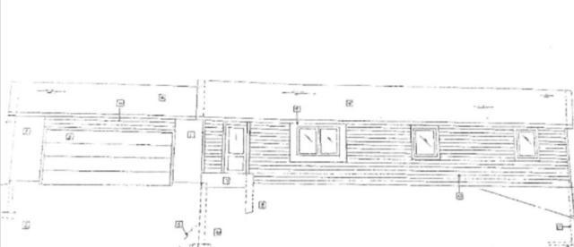265 Julie Anna Ct, Belgium, WI 53004 (#1610762) :: Tom Didier Real Estate Team
