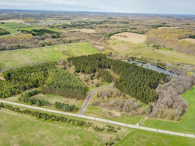 Lt11 Kearns Krossing, Polk, WI 53095 (#1618364) :: OneTrust Real Estate