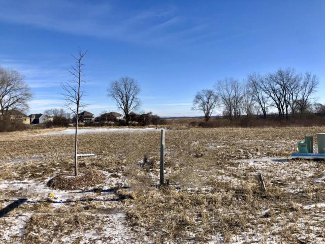 Lt29 Edgewater Heights Way, Muskego, WI 53150 (#1619268) :: Tom Didier Real Estate Team