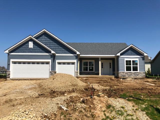 522 Prairie View Rd, Williams Bay, WI 53191 (#1622131) :: eXp Realty LLC