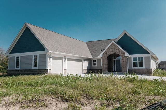 W132N6776 West View Ct, Menomonee Falls, WI 53051 (#1693692) :: OneTrust Real Estate