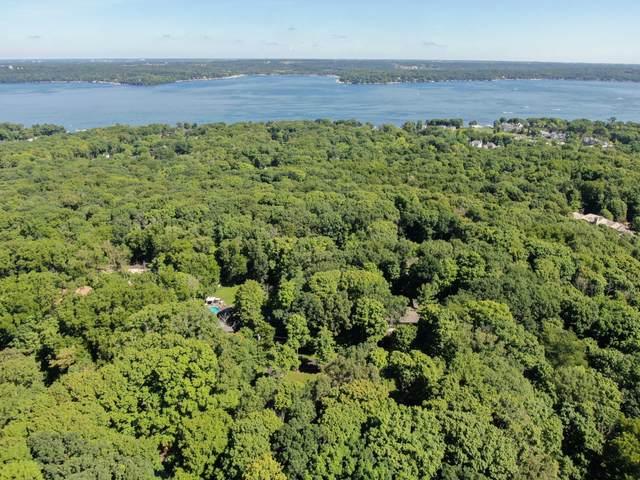 Lt0 Sunnyside Dr, Linn, WI 53147 (#1700646) :: OneTrust Real Estate